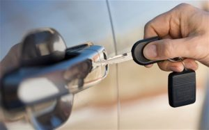 Car Locksmith Fresno TX